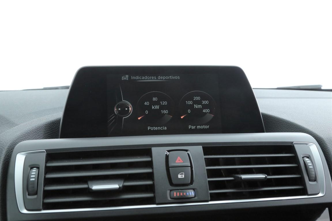 BMW SERIE 2 CABRIO - Clicquez pour voir les d�tails